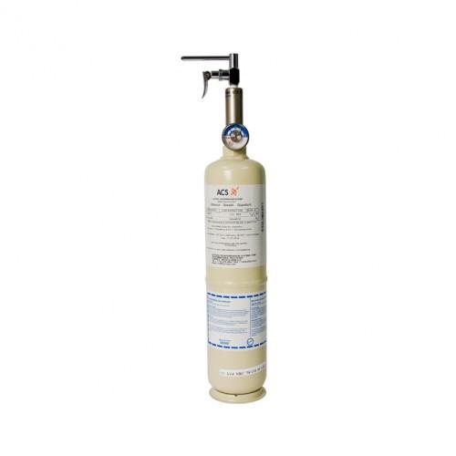 Gas Kit