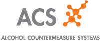 ACS HONG KONG